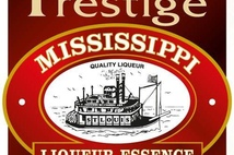 PR Mississippi 20 ml Essence