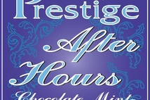 PR After Hours Chocolate Mint 20 ml Essence